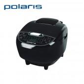 Мультиварка Polaris PMC-0559D  860W