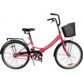 Велосипед Torrent Discоvery 7 Дорожный