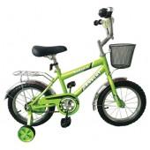Велосипед Torrent Saturn Детский