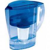 Фильтр для воды Аквафор-УЛЬТРА (голубой)