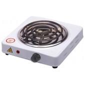 Плитка электрическая Фея Ока ЭП-1101