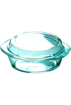 Набор термостойкой посуды 2,0л. AXON G-702