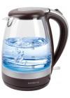 Чайник Polaris PWK 1703CGL