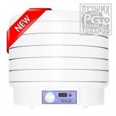 Электросушилка бытовая ЭСБ Волтера-1000 ЛЮКС модернизированная (капиллярный термостат)