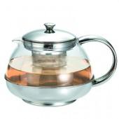 Чайник заварочный Ирит KTZ-080-024