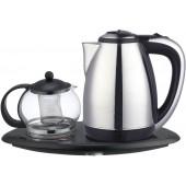 Чайный набор Ирит IR-1502