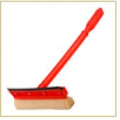Стекломой WS-03 (разборный), размер щетки:19,5см, общая длина:41см