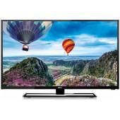 Телевизор LED BBK 32LEM-1005/T2C черный