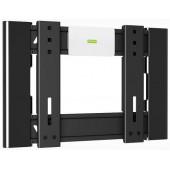 Кронштейн для LCD Holder LCD F2606-B черный