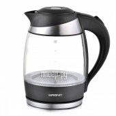 Чайник электрический Magnit RMK-2230