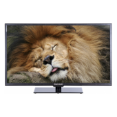Телевизор LED SHIVAKI STV-48LED15