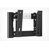 Кронштейн для LCD Holder LCD T2607-B чёрный