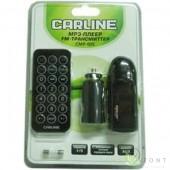 FM-трансмиттер CARLINE® CMP-005