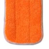 Насадка из микрофибры MOPM-1-H