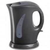 Чайник Sinbo SK-2376 серый, об.1,7л, пластик