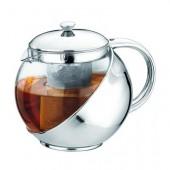 Чайник заварочный Ирит KTZ-075-021