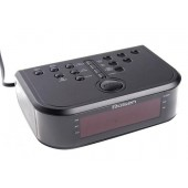 Радиобудильник CR-152 Сигнал