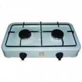 Плитка газовая настольная Ирит IR-8500
