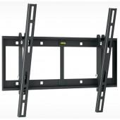 Кронштейн для LCD Holder LCD T6606-B чёрный