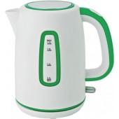Чайник электрический Redber  WK-762 green