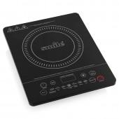 Плитка индукционная SMILE EPI-9052