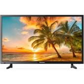 Телевизор LED SHIVAKI STV-40LED17