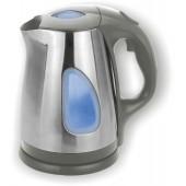 Чайник электрический Vitesse VS-108