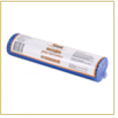 Насадка для швабры отжимной MopP-H, размер: 27см