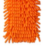 Насадка для швабры МОРМ-4-Н микрофибровая (шениль) 43*13 см