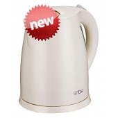 Чайник Sinbo SK-7314 об.1,7л, пластик
