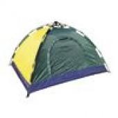 Палатка Ирит IRТТ-03