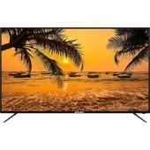 Телевизор LED SHIVAKI STV-43LED17