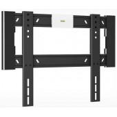 Кронштейн для LCD Holder LCD F4607-B чёрный