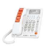 Телефон-аппарат Centek CT-7006 Black
