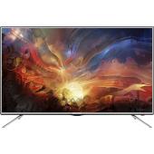 Телевизор LED SHIVAKI STV-43LED14