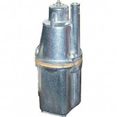 Насос вибрационный погружной Малыш БВ-0,12-40-У5 г. Ливны, 40 м, нижний  забор