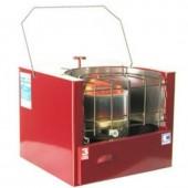 Обогревательный прибор на жидком топливе САВО 2,5 кВт Мини