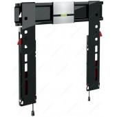 Кронштейн для LCD Holder LEDS-7011 черый глянец, диагональ экрана 26-42