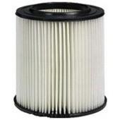 Нера-фильтр для пылесосов MAGNIT RMV-16R