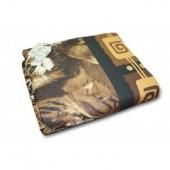 Матрац/одеяло эл. 2-х зонное (145см х 185 см)  ИНКОР 78021, двухзонное