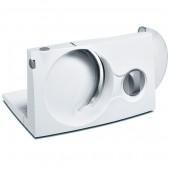 Ломтерезка Bosch MAS-4201 N