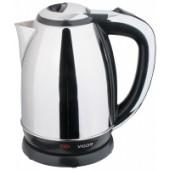 Чайник электрический Vigor HX-2094 нерж.сталь