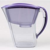 Фильтр для воды Аквафор-ПРЕМИУМ (сирень)