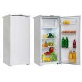 Холодильник однокамерный Саратов 451 КШ-160