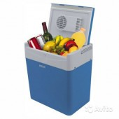 Холодильник термоэлектрический MYSTERY MTC-26