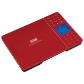 Кухонные весы FLEUR ЕN105-S301, цифровые