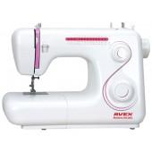 Швейная машина AVEX HQ 883, 65Вт., 78-800строчек/мин., 33 операции