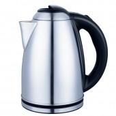 Чайник Великие Реки Чая-4А новый дизайн, 1800 Вт, 1,8 л
