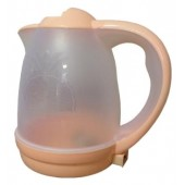 Чайник электрический Ирит IR-1119