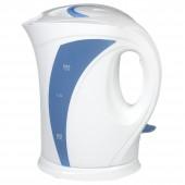 Чайник электрический Ирит IR-1120